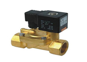 DF(ZCS)液用电磁阀