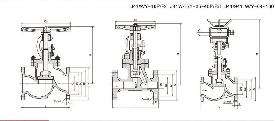 2图.jpg