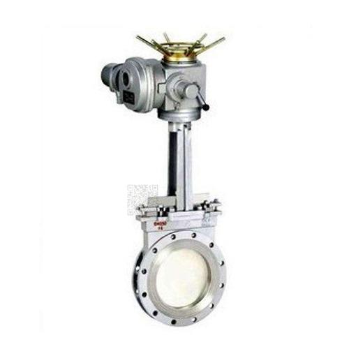 PZ973H电动煤气专用阀.jpg